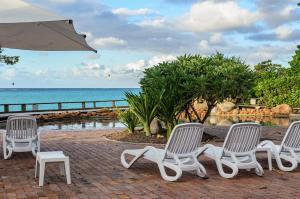 Heron Island Resort (21 of 28)