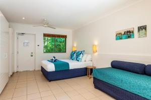 Heron Island Resort (15 of 28)