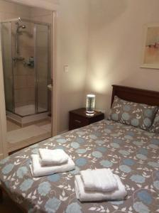 obrázek - James Gate Apartments