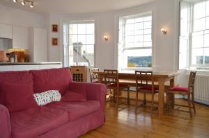 obrázek - 1 Bedroom Apartment in Central Bath