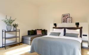 Hotel Maribor, Garden rooms - Maribor