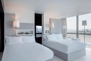 Sofitel Vienna Stephansdom Hotel (11 of 65)