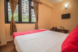 Hotel Golden Shangrila, Hotely  Gangtok - big - 24