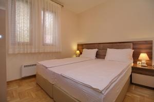 Apartments Radosti - Zlatibor