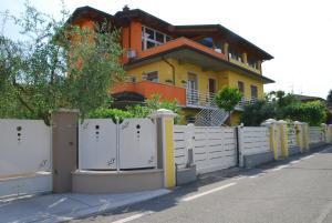 Casa Vacanze Luciana - AbcAlberghi.com