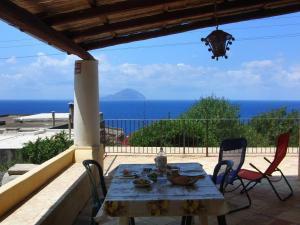 A-Casuzza-gialla-Relax-am-Meer - AbcAlberghi.com
