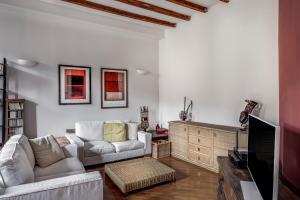 Amazing apartament near City life-Corso Sempione - AbcAlberghi.com
