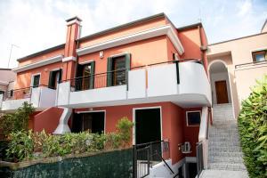 House Smeraldo - AbcAlberghi.com