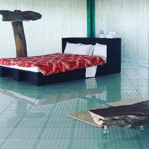 obrázek - Sea Glass House Beach Front Hotel and Restaurant