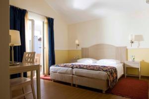Villas Kornati A2 (3+2) Camping Solaris - [#94912]