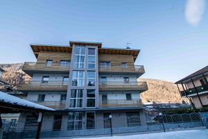 Aparthotel Dimaro - AbcAlberghi.com