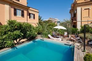 Palm Gallery Hotel - AbcAlberghi.com