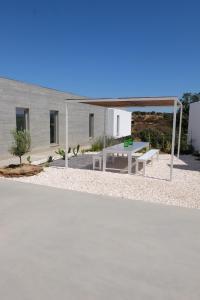 Casa Azimute (16 of 73)