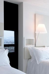 Sofitel Vienna Stephansdom Hotel (13 of 65)