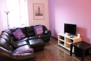 Casa di Misia - AbcAlberghi.com
