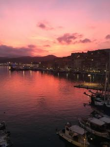 Le Stanze sul Mare - AbcAlberghi.com
