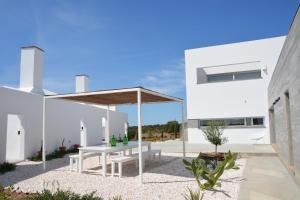 Casa Azimute (12 of 73)