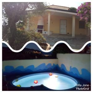 obrázek - Villa Jone
