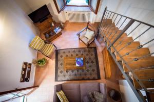 Casa Sveva - AbcAlberghi.com