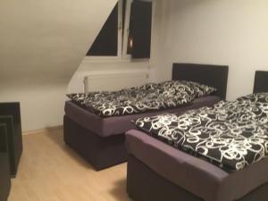 obrázek - Mein Zimmer- Darmstadt