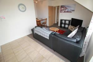 obrázek - Two Bedroom Apartment near village in Cardiff
