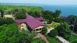 Auberges de jeunesse - Hinglaj Resort Gandhi Sagar