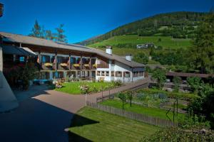 Garni Färbe - Hotel - Sterzing - Vipiteno