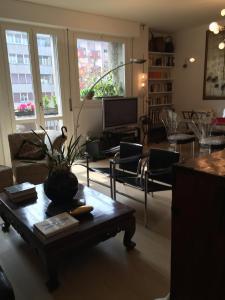 Helena Rooms - AbcAlberghi.com