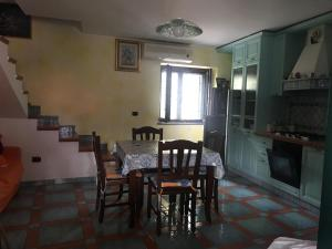 Casa Pasqua - AbcAlberghi.com