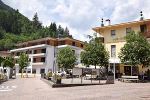obrázek - Aurturist Residence Aurino