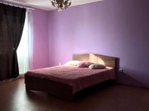Однокомнатная квартира на Институтской - Yel'tsovskoye