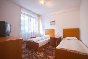 Hotel Corum, Hotely  Karpacz - big - 20