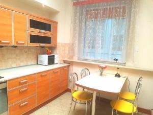 Apartament Warszawska Centrum