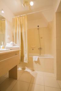 Hotel Corum, Hotels  Karpacz - big - 18
