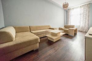 Apartament SAMUEL