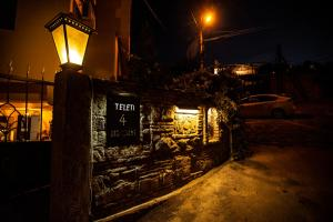 Artists Residence in Tbilisi, Hotels  Tbilisi City - big - 85