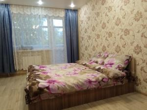 obrázek - Apartment on Rzhanova 7