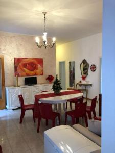 Gabbiano Bianco - AbcAlberghi.com
