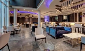 Hotel X Toronto (16 of 90)