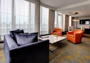 Hotel X Toronto (20 of 90)