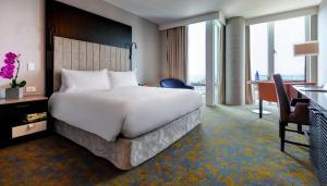 Hotel X Toronto (8 of 90)