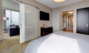Hotel X Toronto (12 of 90)