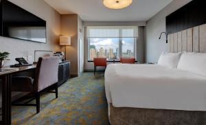 Hotel X Toronto (29 of 90)