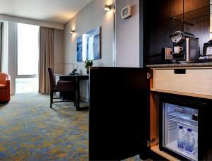 Hotel X Toronto (30 of 90)