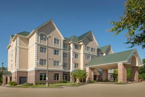 Country Inn & Suites by Radisson, Houston Intercontinental Airport East, TX - New Caney