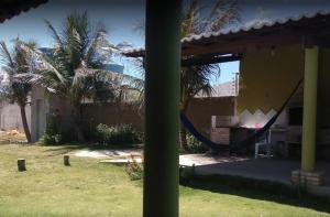Pousada Recanto Atalaia, Penziony  Luis Correia - big - 19