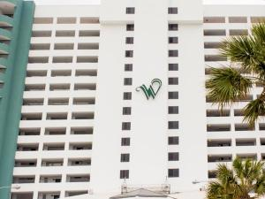 Watercrest 610 by RealJoy Vacations, Apartmanok  Panama City Beach - big - 25