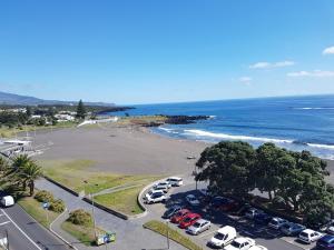 obrázek - Apartamento Praia e Vista Mar