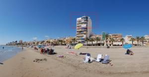obrázek - Torre Campello