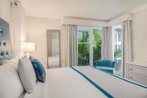 Treasure Beach by Elegant Hotels (5 of 44)